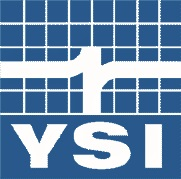 YSI XYLEM CABLE FIELD 200' 600/6600/6820